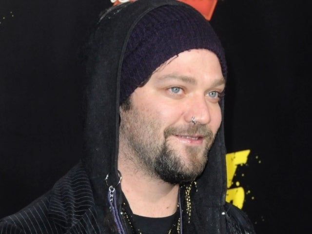 Bam Margera Sues Johnny Knoxville for 'Jackass 4' Firing