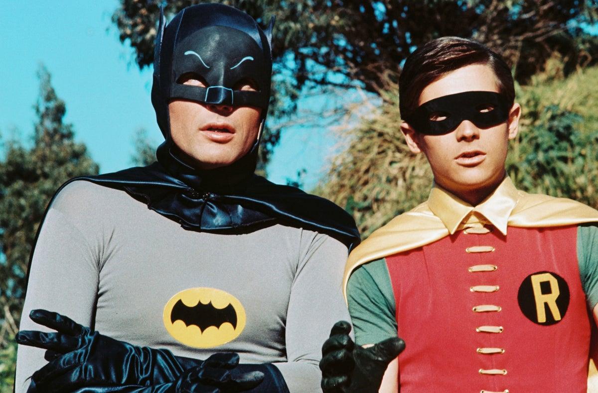 batman-getty-warner