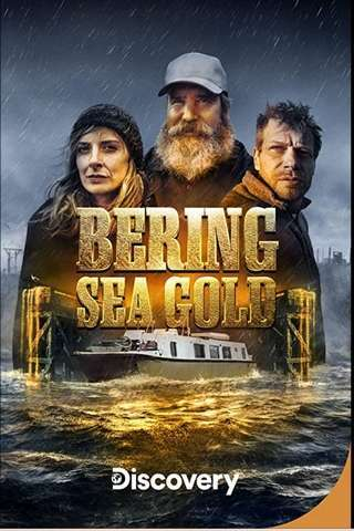 bering_sea_gold_default2