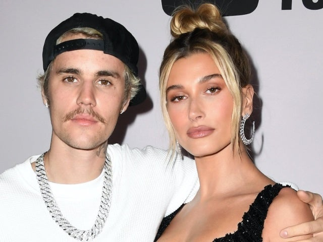 Hailey and Justin Bieber Spark Pregnancy Speculation With New Photo
