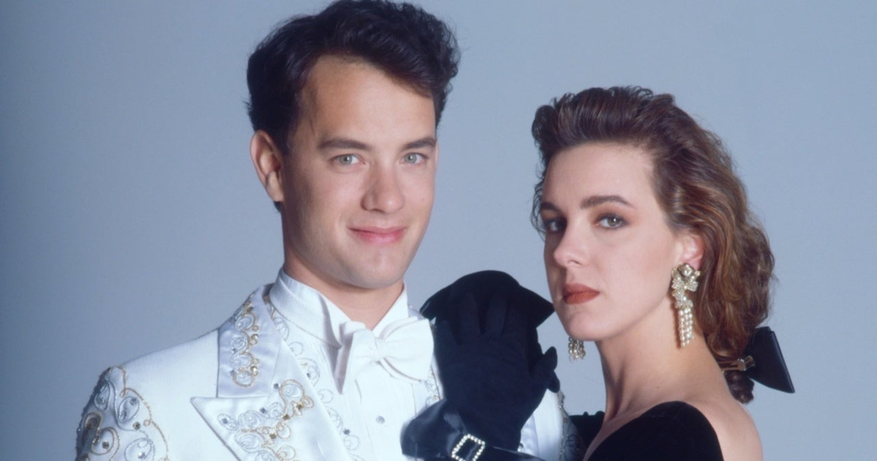 Elizabeth Perkins Speaks out on How the 'Big' Sex Scene With Actor Tom Hanks Would Fare Today.jpg