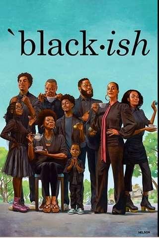 black-ish_default2