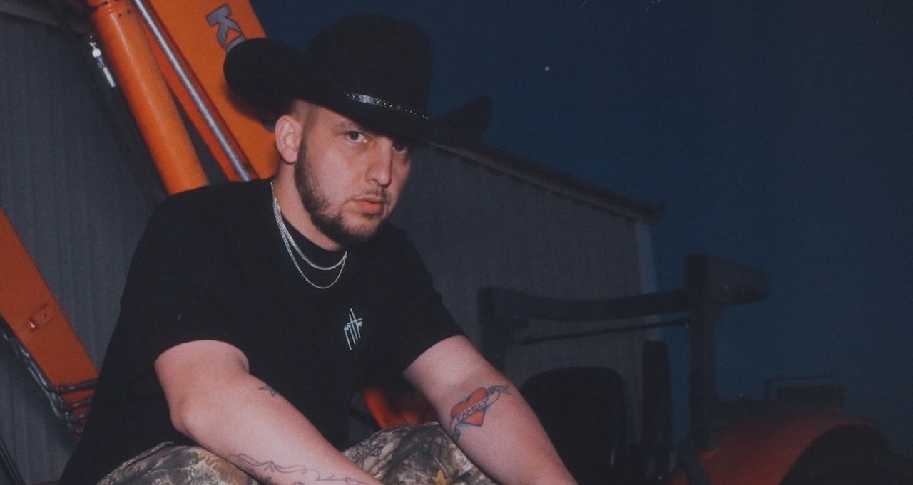 Meet Blake Fades: Why Lil Baby Wants to Sign the TikTok Country Rapper.jpg
