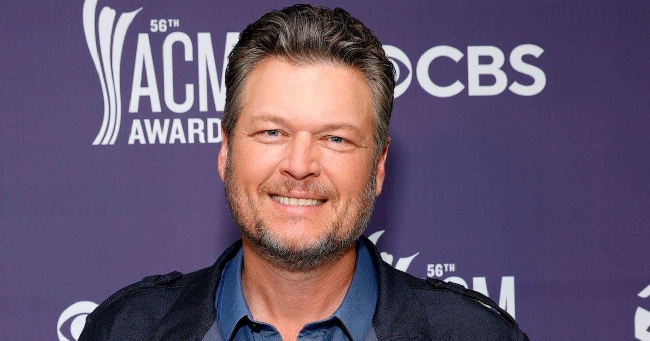 How 'The Voice' Coach Blake Shelton Is Helping Out of Work Musicians During the Pandemic.jpg