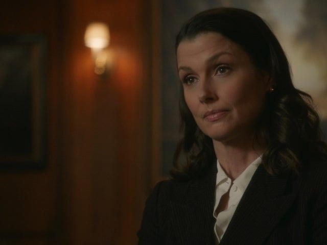 'Blue Bloods': Frank Pushes Erin in Questionable Directions for the 'Common Good'