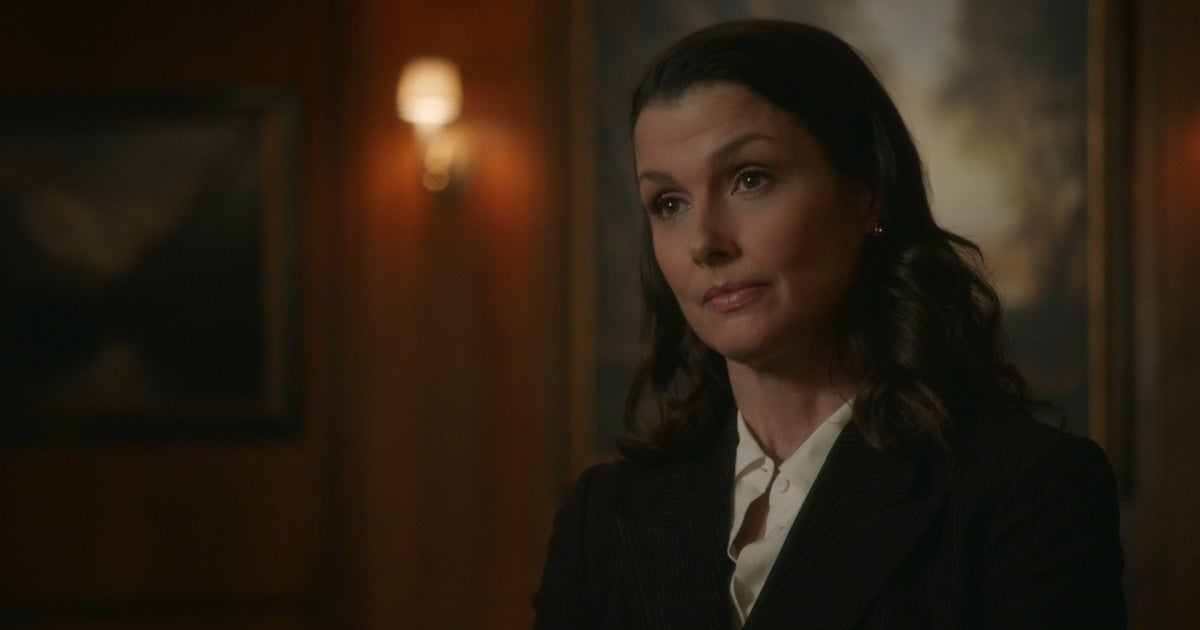 blue bloods the common good erin cbs