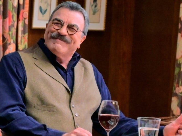 'Blue Bloods': Tom Selleck Reveals Why Family Dinner Scenes Are Extra Special for the Cast