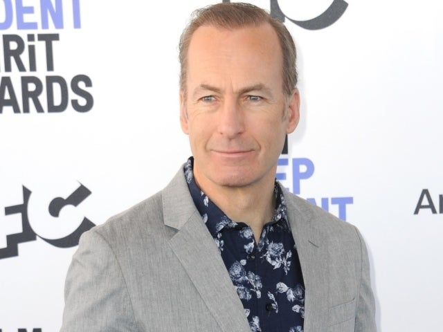 'Nobody' Star Bob Odenkirk Secretly Recorded 'SNL' Guest Host Yelling at Him
