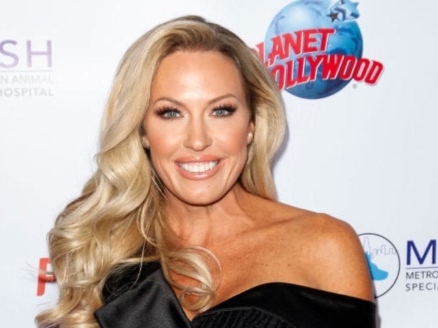 'RHOC' Star Braunwyn Windham-Burke Reveals the 'Gift' Sobriety Has Given Her (Exclusive)