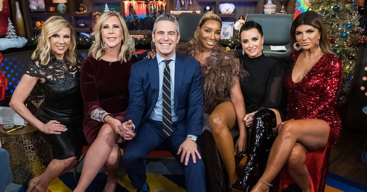 bravo-andy-getty-housewives