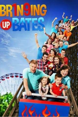 bringing_up_bates_default