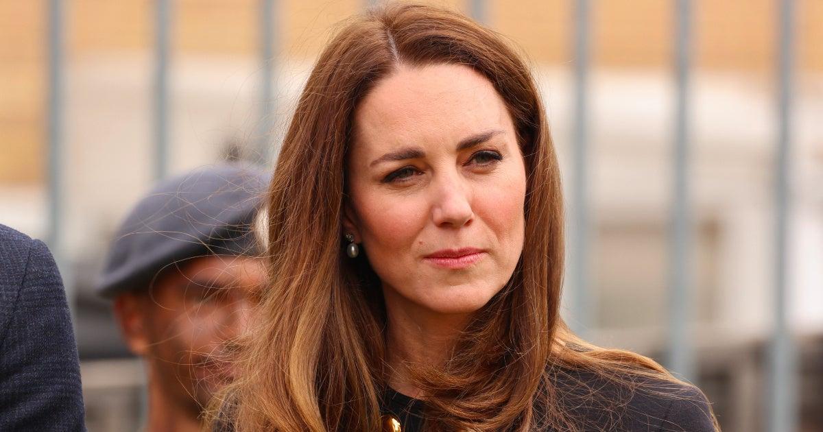 british-royal-family-kate-middleton