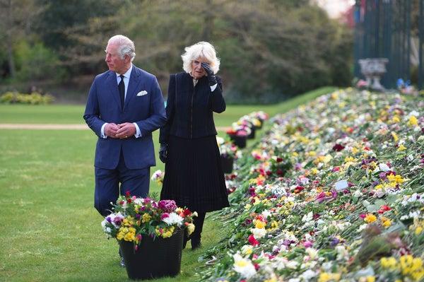 british-royal-family-prince-charles-camilla-duchess-of-cornwall-prince-philip-memorial