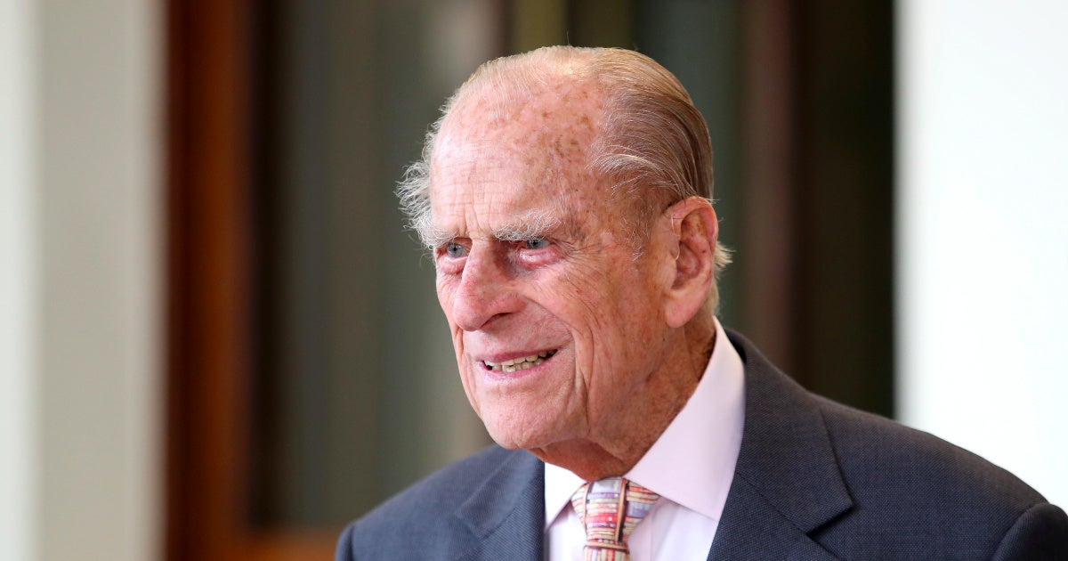 british-royal-family-prince-philip