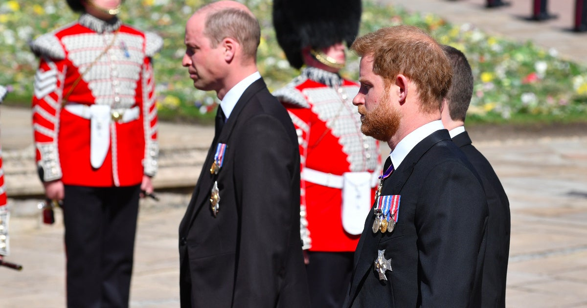 british-royal-family-prince-william-prince-harry