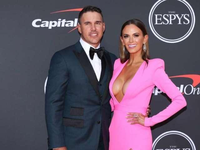 Brooks Koepka Announces Engagement to Longtime Girlfriend