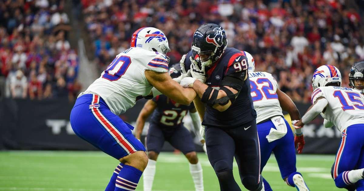 Buffalo-Bills-Penalty