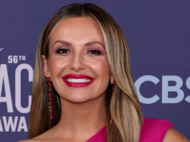 Carly Pearce Shares Her Reaction After Loretta Lynn Praises Song She Wrote About Her (Exclusive)