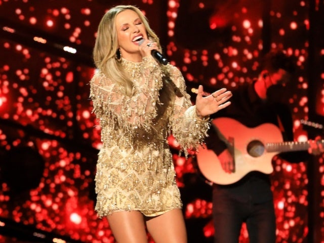 Carly Pearce Hints at a Follow-up to '29'