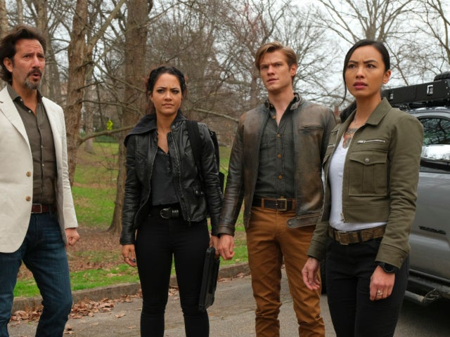 'MacGyver' Season 5: Why Did the CBS Series Get Canceled?