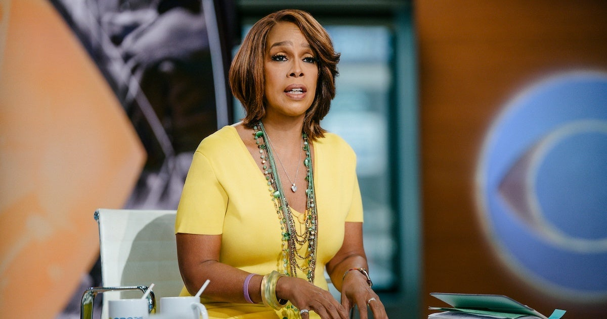 CBS-this-morning-gayle-king