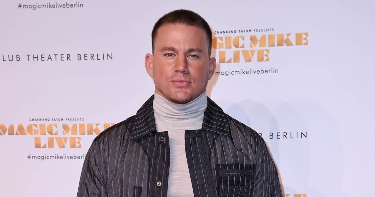 Channing Tatum Reveals the NSFW Reason He Stays in Great Shape.jpg