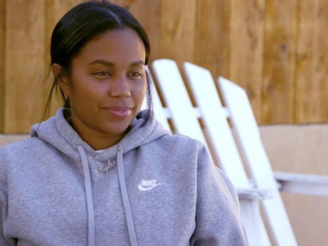 'Teen Mom OG': Cheyenne Floyd Welcomes Baby No. 2