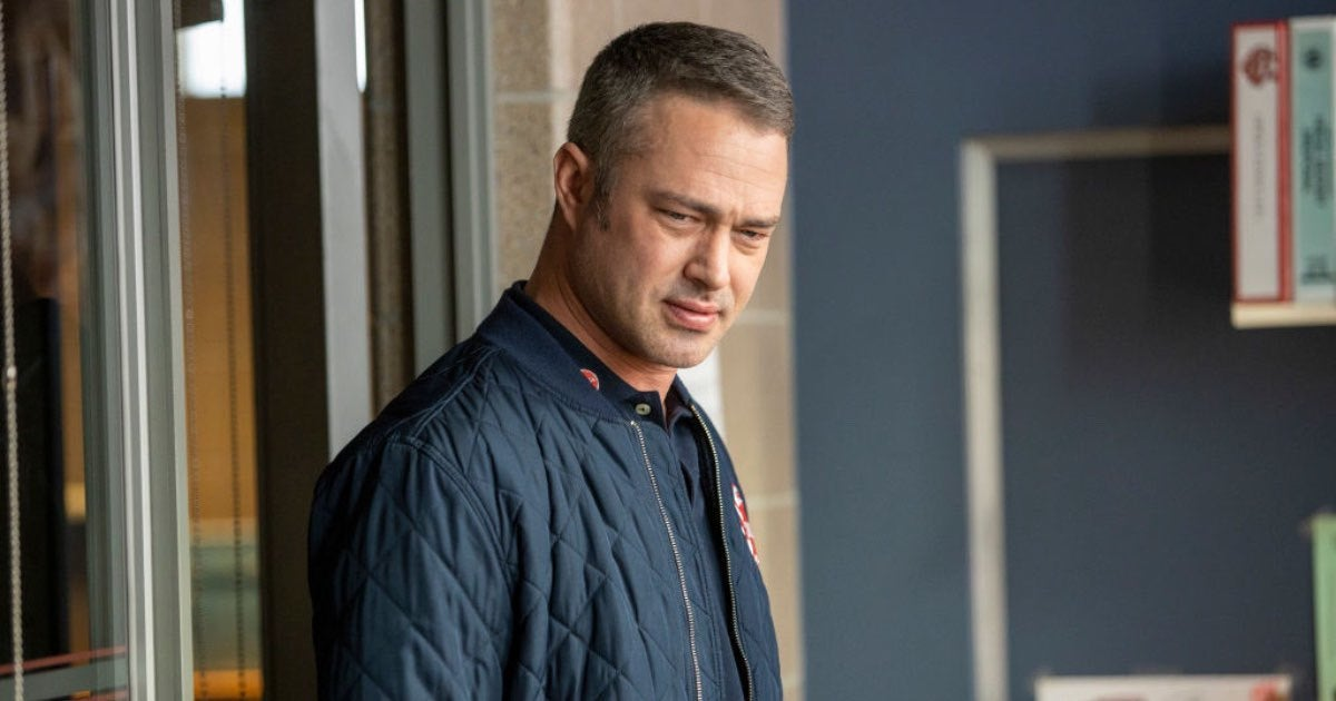 chicago fire-2