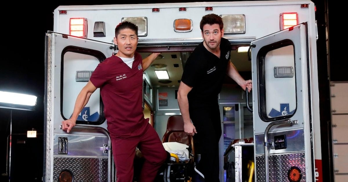 chicago-med-brian-tee-colin-donnell