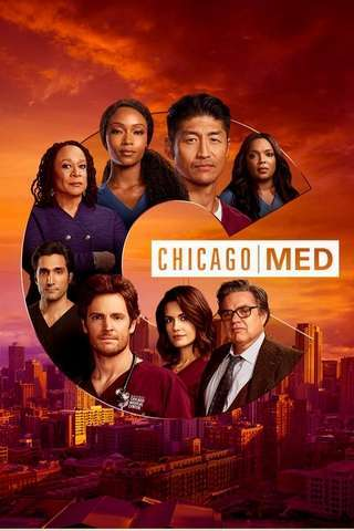 chicago_med_s6_default