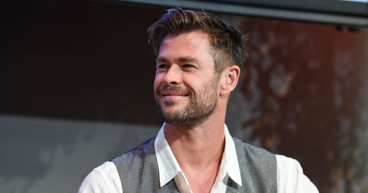 Chris Hemsworth's 7-Year-Old Son Shows off Fighting Skills Dressed as Thor in New Video.jpg