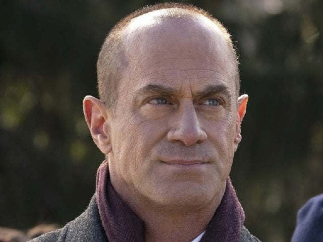 Christopher Meloni Fans Praise His Range Amidst 'Law & Order: Organized Crime' Premiere