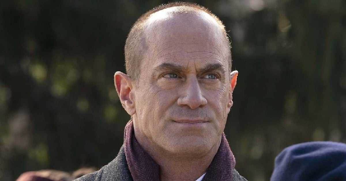 chris-meloni-law-order-organized-crime