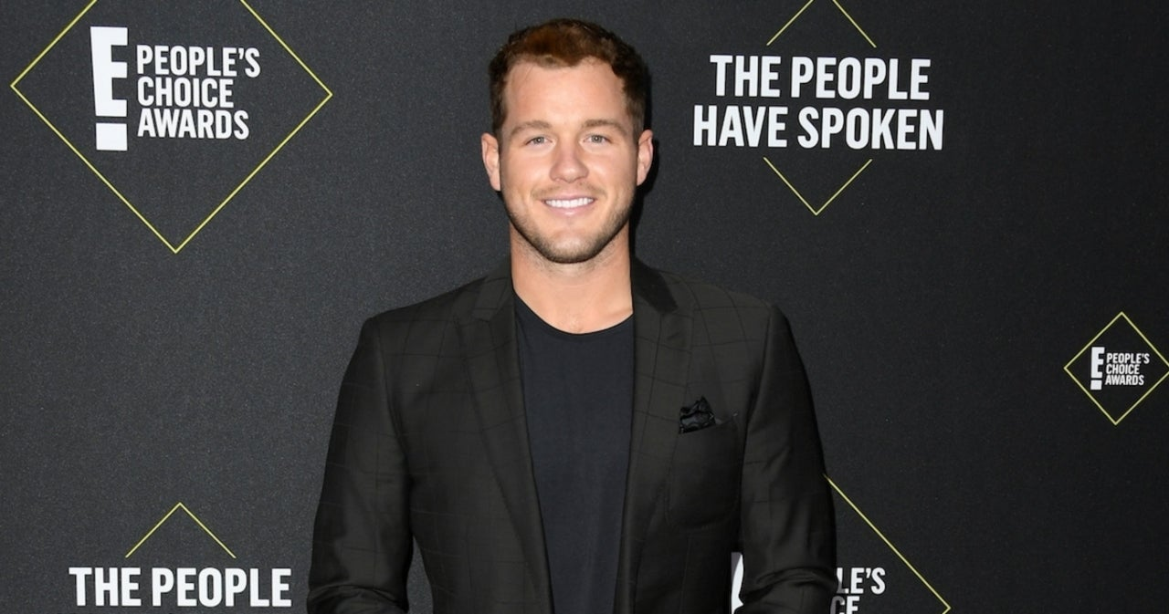Colton Underwood Reveals He Had Sexual Experiences With Men Ahead of 'The Bachelor'.jpg