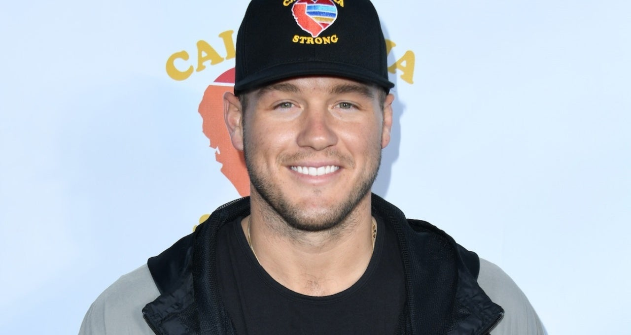 Colton Underwood Reveals the Sinister Reason He Decided to Come Out Publicly.jpg