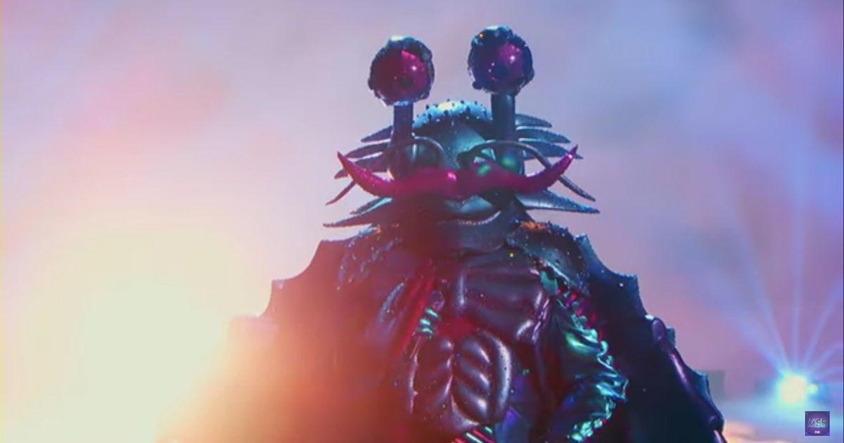 crab-masked-singer