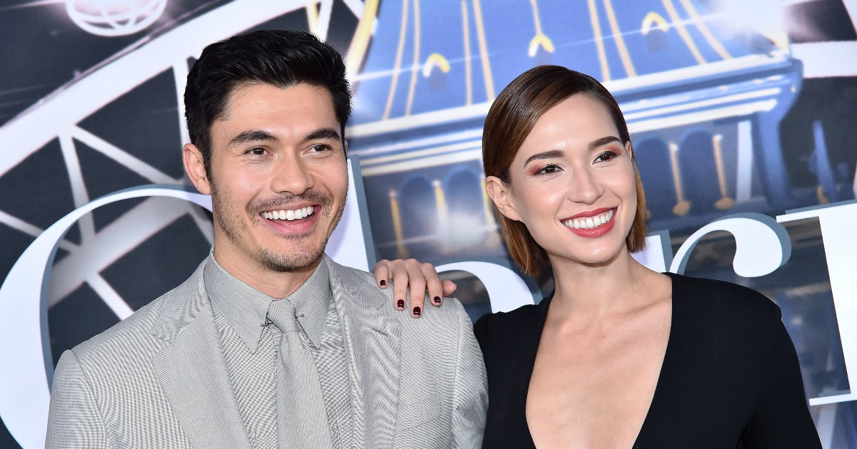 crazy-rich-asians-actor-henry-golding-wife-liv-lo