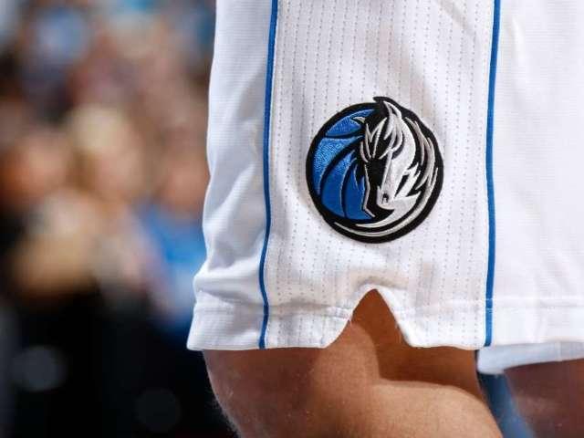 Dallas Mavericks Fire Major Name After Sexual Assault Allegation