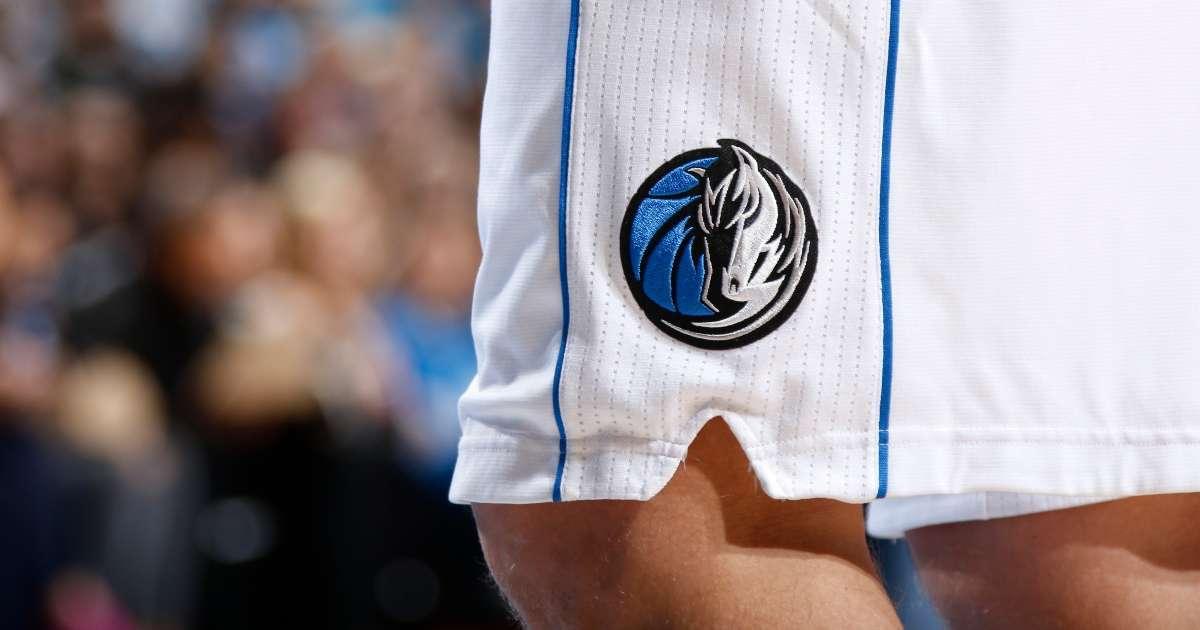 Dallas Mavericks make massive firing assault allegation