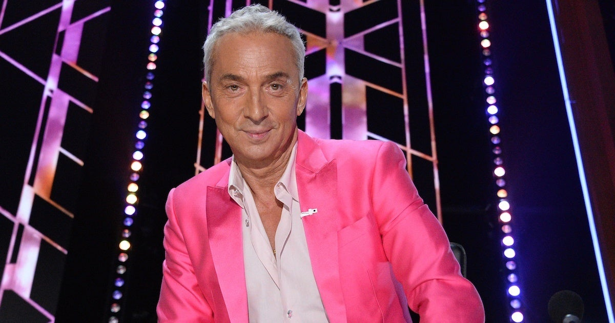 dancing-with-the-stars-bruno-tonioli-dwts