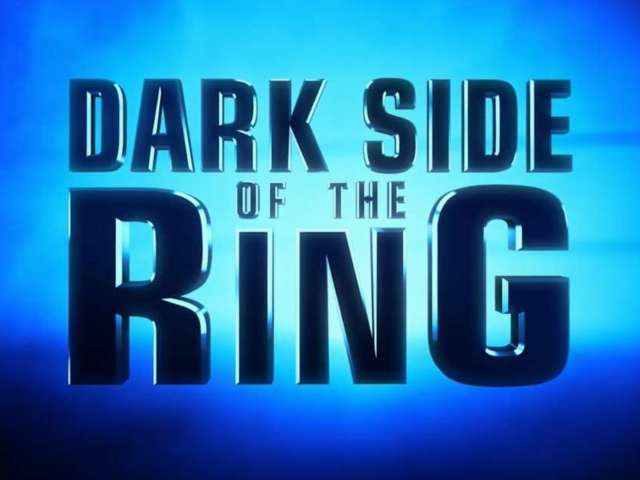 'Dark Side of the Ring' Season 3 Trailer Released by Vice TV