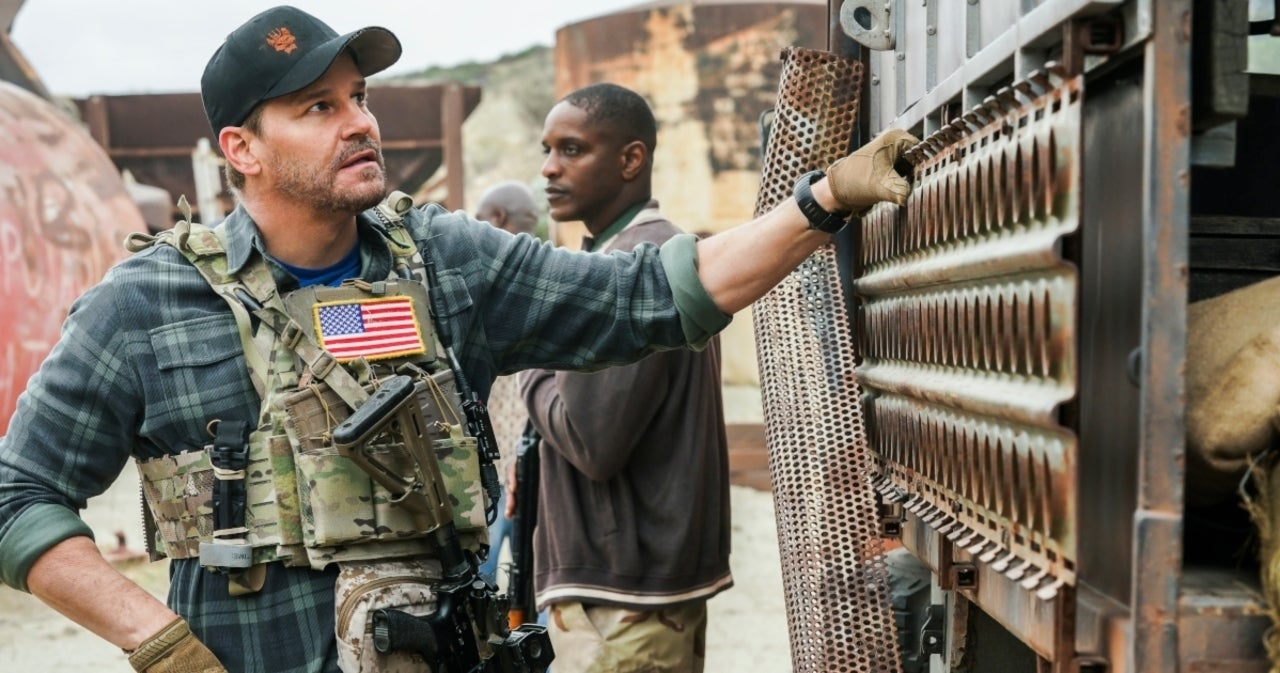 'SEAL Team' Star Makes Plea to Renew Series by Showing Importance to Veterans.jpg