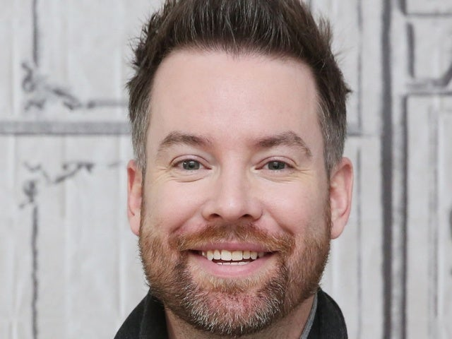 David Cook Lights the Way With Sharply, Nuanced EP 'The Looking Glass' (Review)