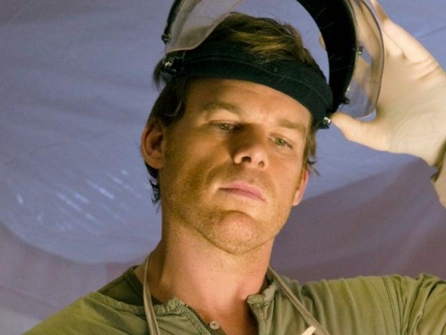 Major 'Dexter' Star Not Returning for Season 9