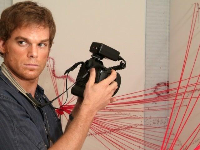 'Dexter' Season 9: Another Major Character Return Reportedly Confirmed
