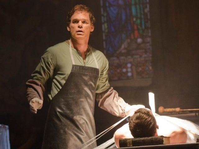 'Dexter' Season 9: Series' Iconic Villain to Return — Here's How