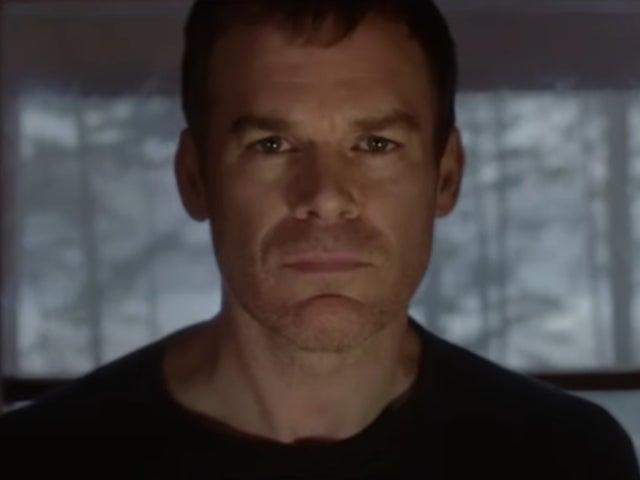 'Dexter' Season 9: Showtime Teases Premiere Date in New Trailer