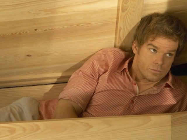 'Dexter' Season 9: First Look at Michael C. Hall on Set