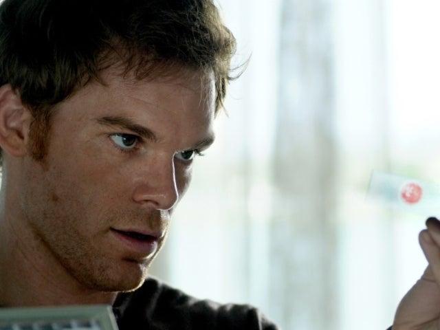 'Dexter' Season 9 First Look Teaser Trailer Hints Return to 'Nature'
