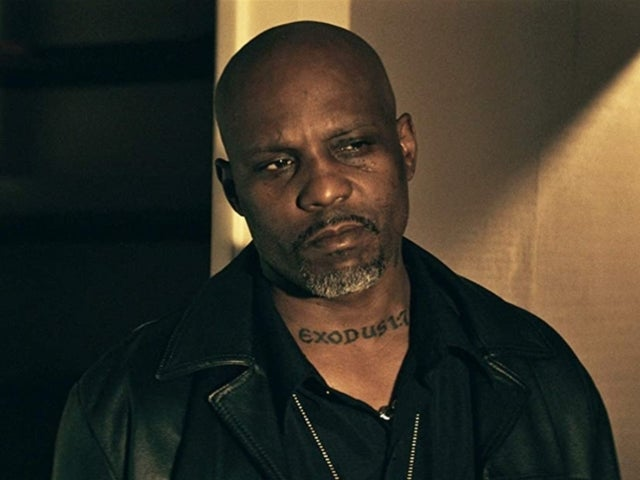 DMX's Goddaughter Posts Heartbreaking Tribute in First Comments Since Rapper's Death